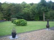 4 bedroom Detached house for sale in Seiont Mill Road...
