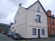 5 bedroom End of Terrace home in High Street, Llanberis...