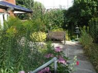 1 bed Retirement Property for sale in Homewight House...