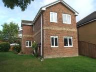 2 bedroom Detached property in Westminster Lane...
