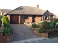 2 bed Bungalow for sale in Shide Road, Newport...