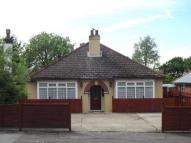 Fairlee Road Bungalow for sale