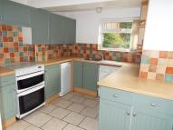 3 bed semi detached home in Priory Road, Newport...