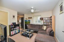 Flat for sale in Snowberry Road, Newport...