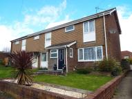 End of Terrace home for sale in Spring Walk, Newport...