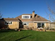 Hunnyhill Bungalow for sale