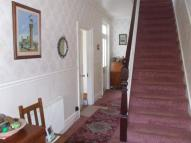 6 bed Detached property in Gunville Road, Newport...