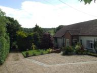 4 bedroom Bungalow for sale in Watergate Road, Newport...