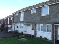 3 bedroom Terraced property for sale in Spring Walk, Newport...