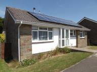 2 bedroom Bungalow for sale in Oak Road, Newport...