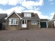 3 bedroom Bungalow in Staplers Road, Newport...