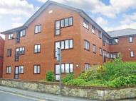 Flat for sale in Rolla Court, New Street...