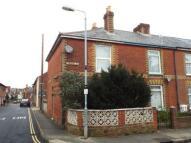 1 bedroom Maisonette in New Street, Newport...