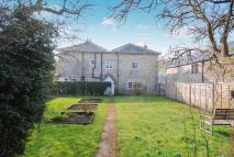 5 bedroom house for sale in Main Road, Chillerton...