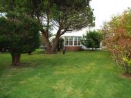 3 bed Bungalow for sale in Fairlee Road, Newport...