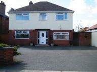 5 bedroom Detached home in Sunnyside, Mancot...