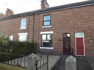 3 bedroom Terraced home in Main Road, Broughton...