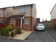 2 bedroom Link Detached House in Beeston Road, Broughton...
