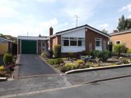 3 bed Bungalow in Edale Drive, Kelsall...