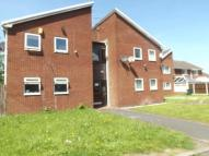 Flat for sale in Westbury Way, Chester...