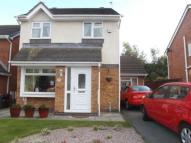 Detached house for sale in Cherry Dale Road...