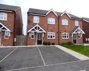 3 bed semi detached house for sale in Sorrel Court, Hawarden...