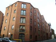 Flat for sale in Ethos Court...
