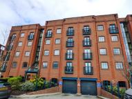 2 bed Flat for sale in Wharton Court...