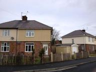 3 bedroom semi detached property for sale in Hamilton Avenue...