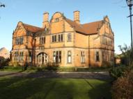 Flat for sale in Gilwern House...