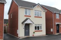 Detached house for sale in Kings Court, Broughton...