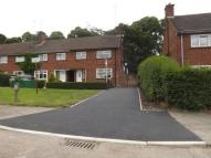 3 bed semi detached property in Linden Grove, Chester...