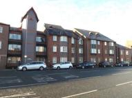 1 bed Flat for sale in Waterside View, Chester...