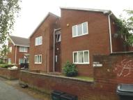 Flat in Westbury Way, Chester...