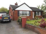 Bungalow for sale in Main Road, Broughton...