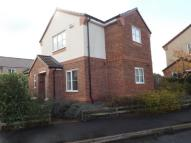3 bed Detached property for sale in Beeston Road, Broughton...