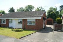2 bedroom Bungalow for sale in Bracken Close, Broughton...