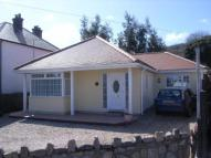 2 bedroom Bungalow in Abergele Road...