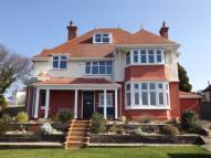6 bedroom house for sale in Peulwys Lane, Old Colwyn...