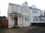 Heenan Road semi detached house for sale