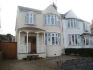 Heenan Road semi detached house for sale