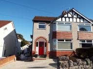 St. Catherines Drive semi detached property for sale