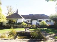 4 bedroom Bungalow for sale in Brackley Avenue...