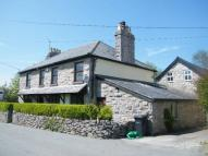 4 bedroom house for sale in Dolwen Road, Llysfaen...