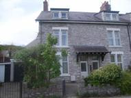 4 bedroom Terraced home for sale in Rhiw Bank Terrace...