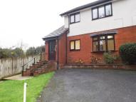 property for sale in Coed Coch Road...