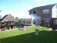 3 bed Detached property in Highlands Road...