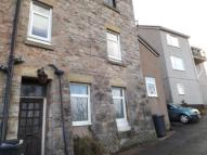 End of Terrace property for sale in Arfon Cottage, Tan-Y-Lan...