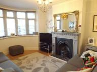 semi detached home for sale in Pen Y Bryn, Old Colwyn...