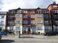 Rhos Abbey Flat for sale
